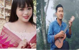 Guwahati Grand Poetry Festival: Nagaland, Assam, Manipur & Meghalaya share titles