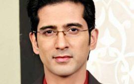 Kyunki Saas Bhi Kabhi Bahu Thi actor Samir Sharma commits suicide in Mumbai