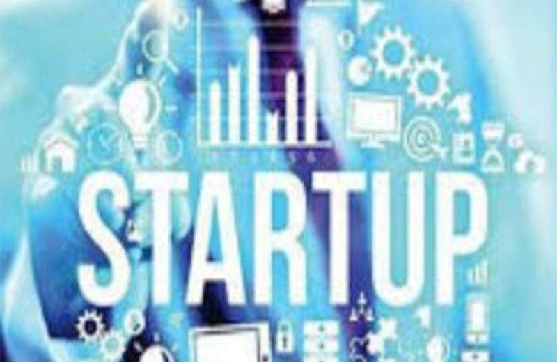 21 Indian Startups are 'unicorns' valued over $1 Billion: Study