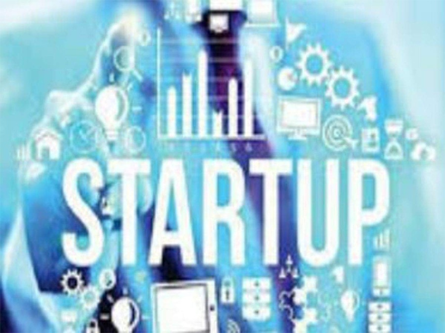 21 Indian Startups are 'unicorns' valued over $1 Billion: Study