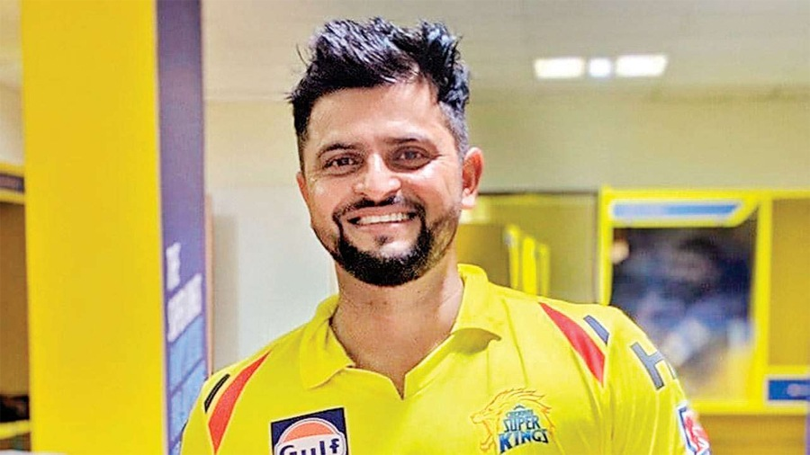 IPL 2020 will be full of challenges, need to have clarity of thought: Raina