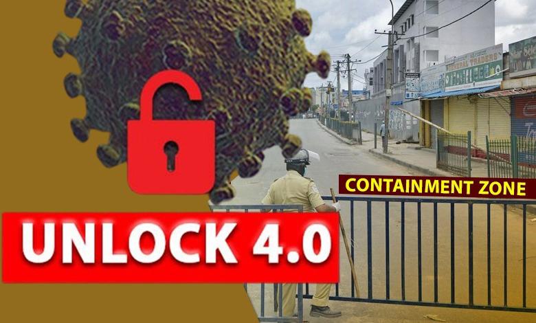 unlock 4