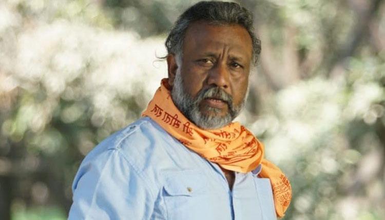Anubhav urges Ravi Kishan to address vulgarity in Bhojpuri cinema