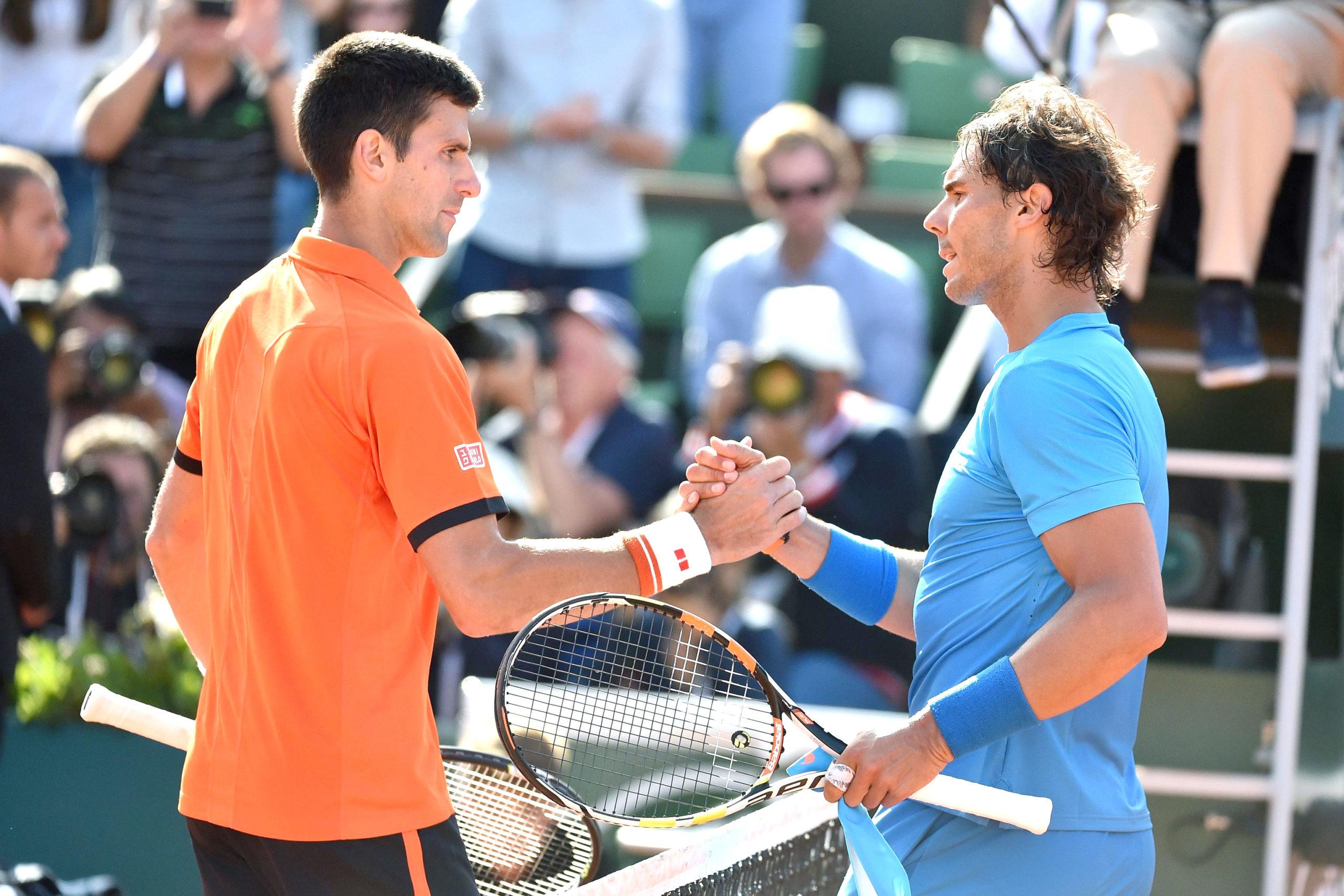 Djokovic Nadal scaled