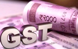 Centre violated law, used funds for GST compensation elsewhere: CAG
