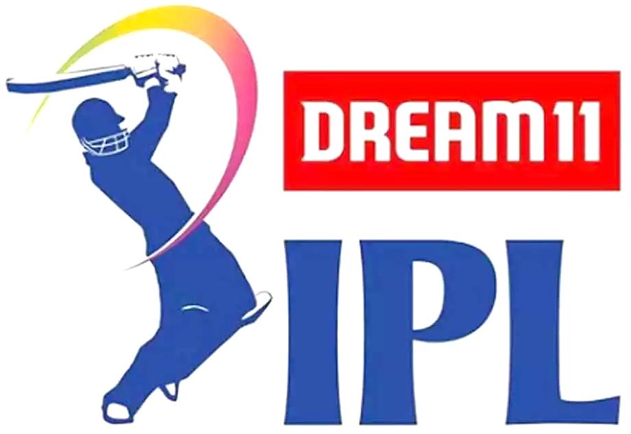 IPL 2