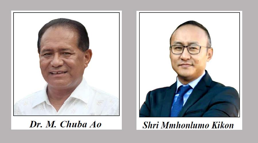 M Chuba Mhonlumo