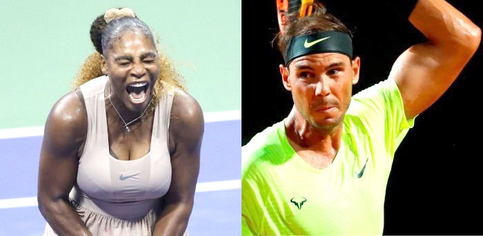Nadal Williams