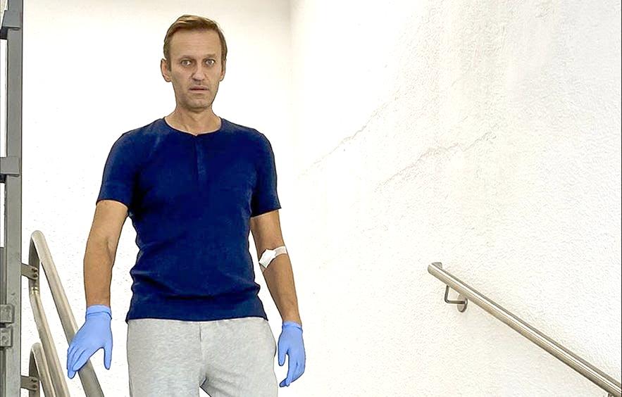 Navalny 1