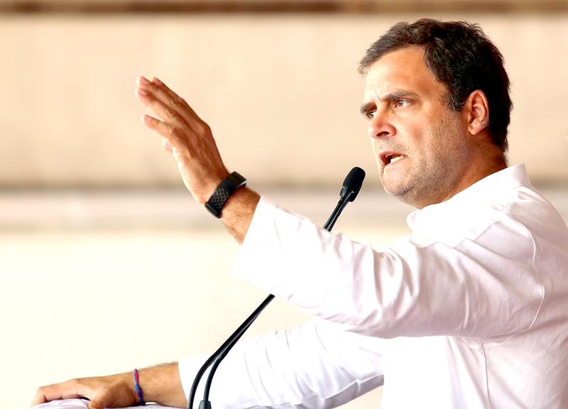 Rahul 2