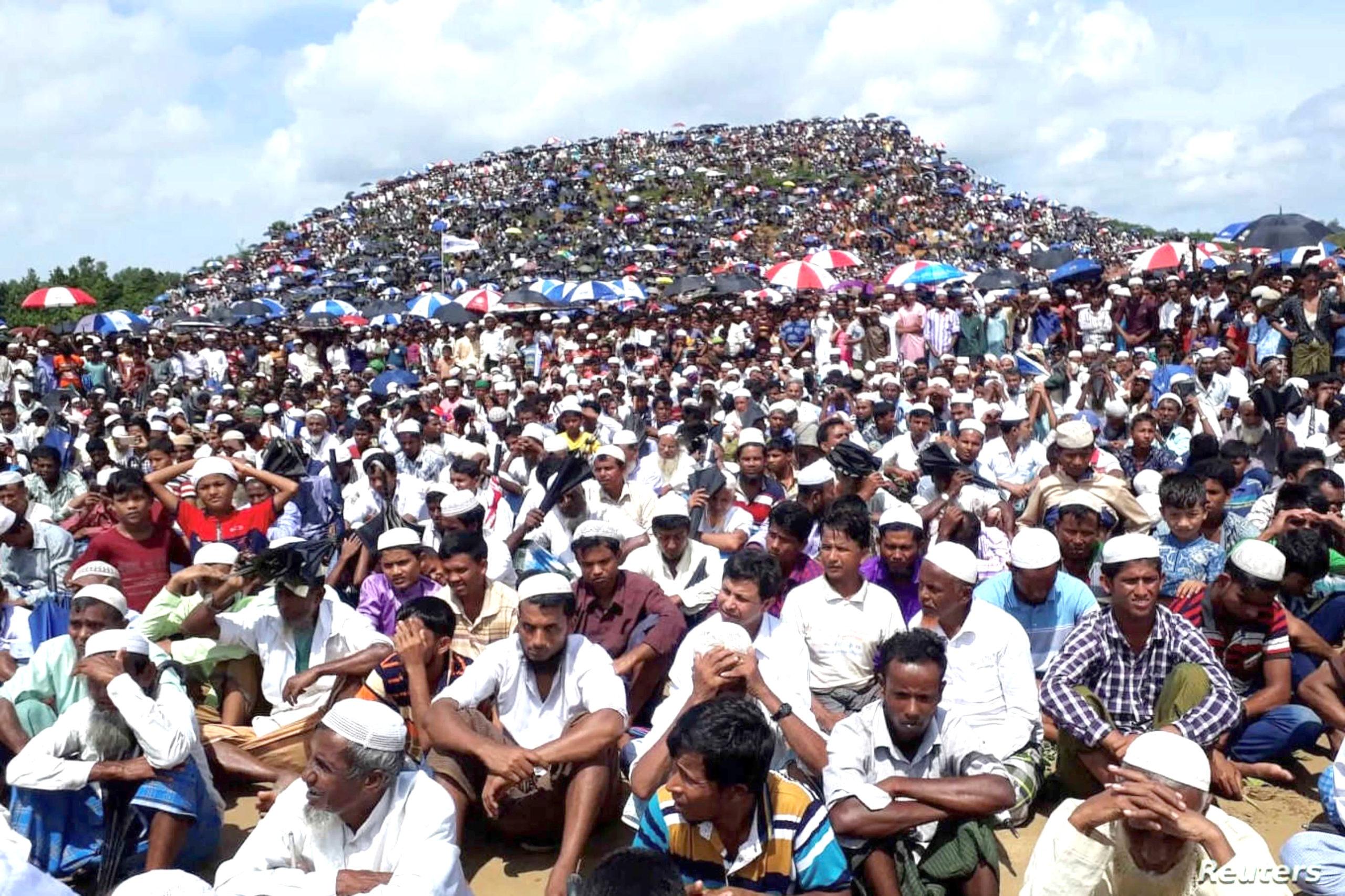 Rohingya 1 scaled
