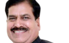 MoS for Railways Suresh Angadi dies of coronavirus; PM Modi says 'His demise is saddening'