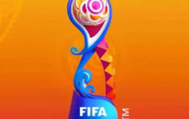 Women's FIFA U-17 World Cup likely to be postponed again