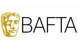 BAFTA change rules to boost diversity