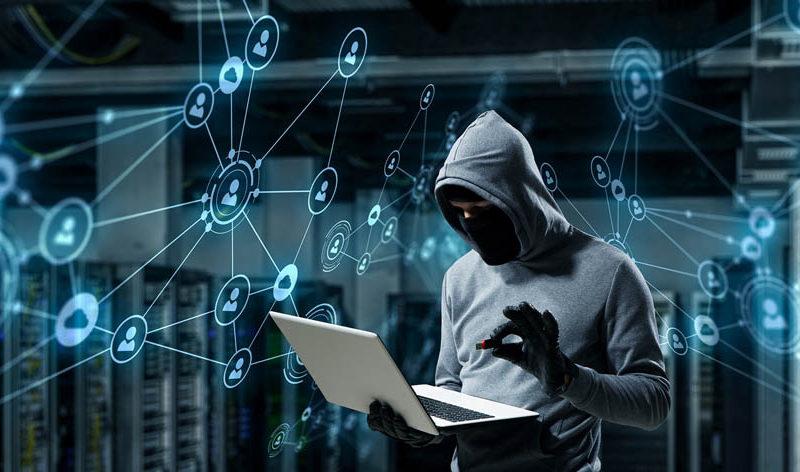 Nagaland police cautions public against cyber criminals
