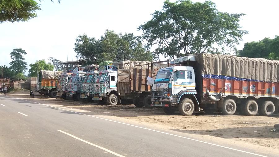 truckers 2