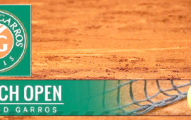 Kenin, Ostapenko, Djokovic & Fernandez into third round