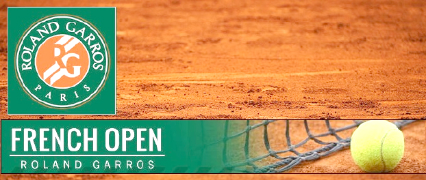 French Open 1