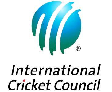 ICC 1