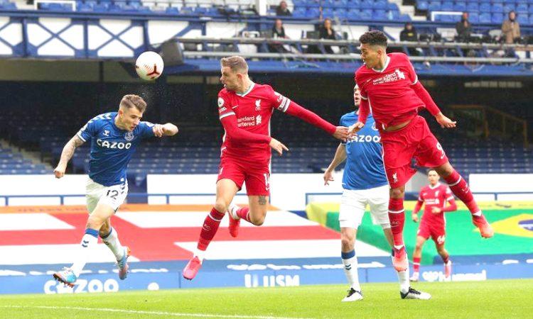Liverpool denied
