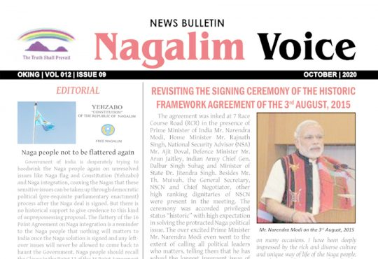 Nagalim Voice Oct