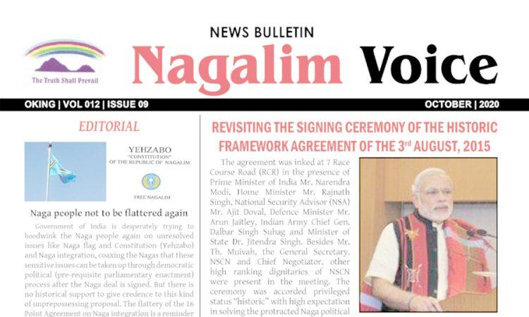 Nagalim Voice Oct