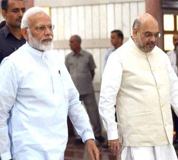 PM greets HM