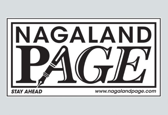 Page Logo New