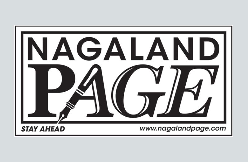 Nagaland News