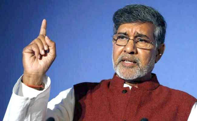 Satyarthi 1