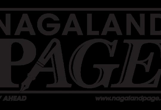 nagaland-page-logo
