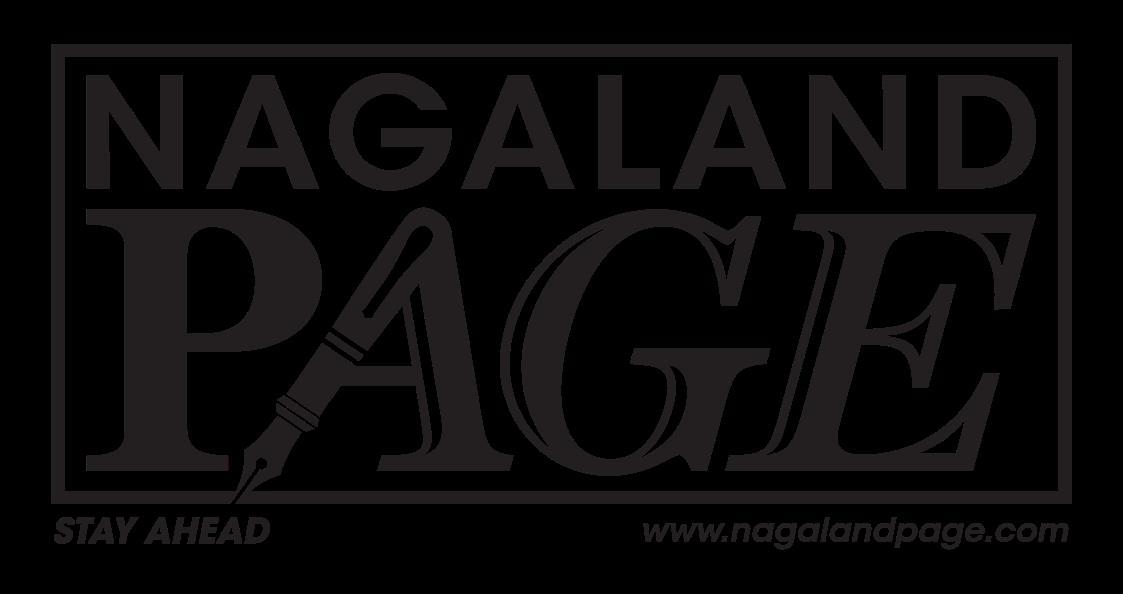 Nagaland Page