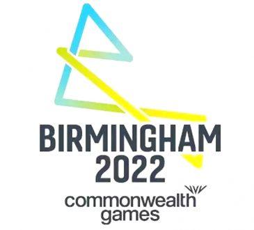 2022 CWG