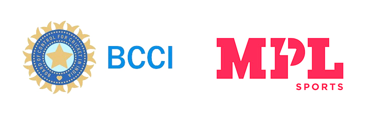 BCCI MPL Sports