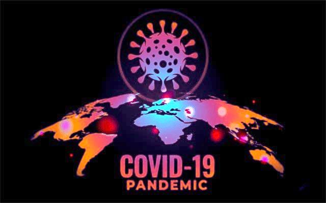 COVID 19 5