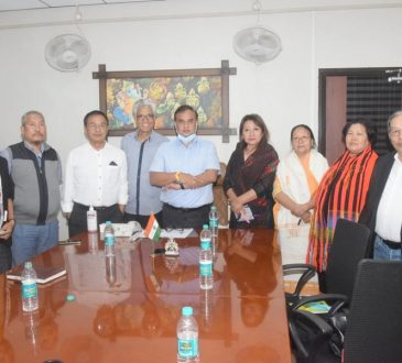 GNF with Himanta