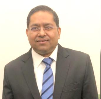 Jaiswal