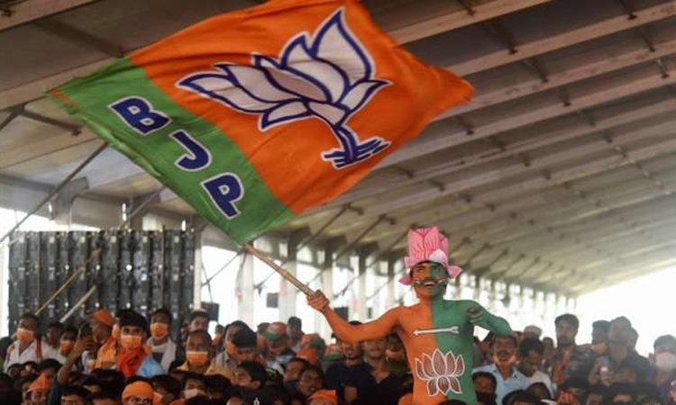 Manipur poll