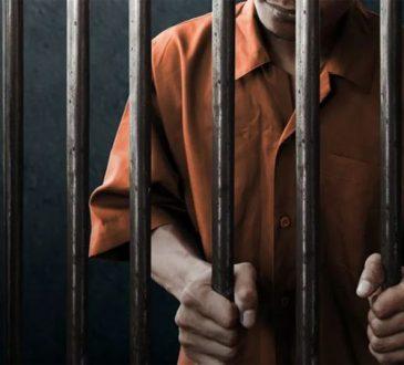 Mizoram court sentences