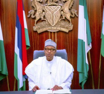 Nigerian High Commisison