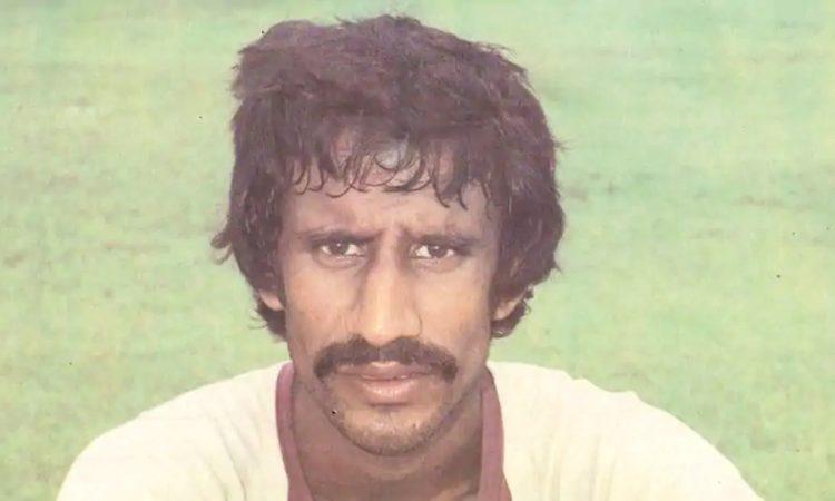 Satyajit Ghosh