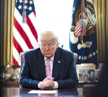 Trump 2