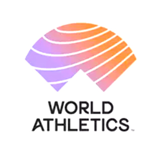 World Athlete