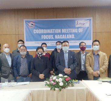 coordination meet