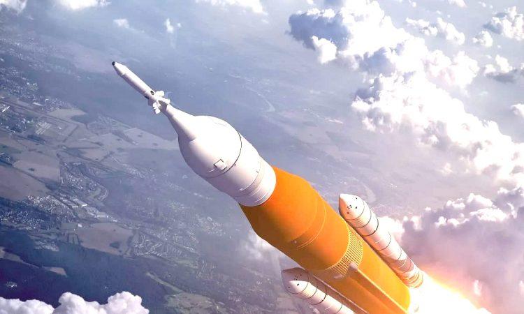 spacecraft 1