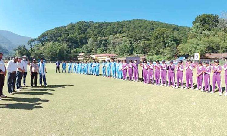 womens T20