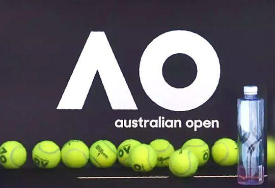 AO Open