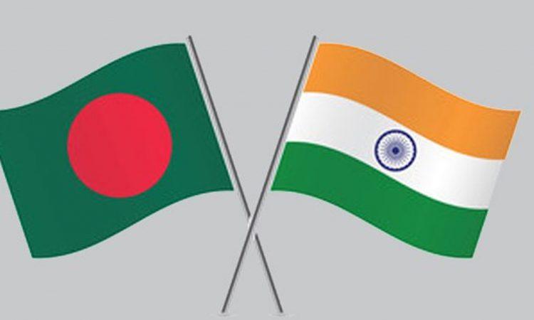 Bangladesh India 1