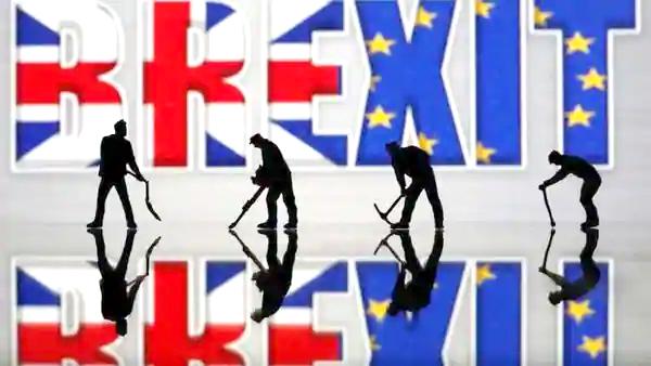 Brexit 5