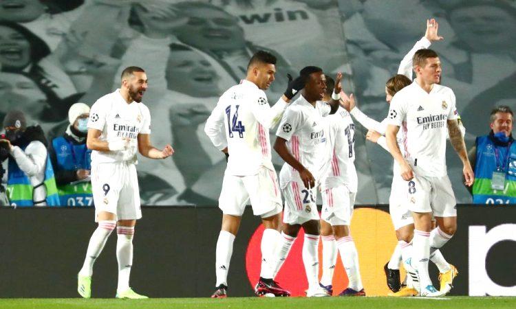 Champions League 2